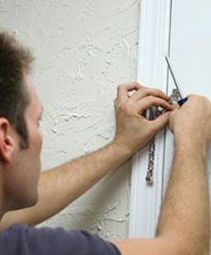 Pasadena Local Locksmith Service Pasadena, TX 832-900-8501